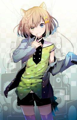 Đọc truyện Anime/Manga Quotes
