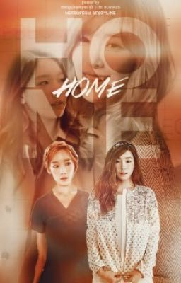 [TRANS][TAENY] HOME [END]