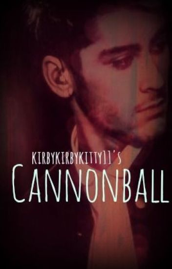 Cannonball || z. m. [ON HOLD]