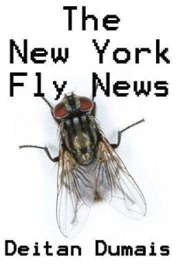 The New York Fly News
