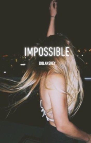 Impossible | E.D