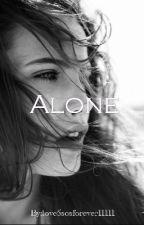 Alone by love5sosforever11111