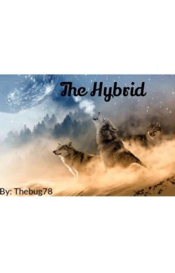 The hybird