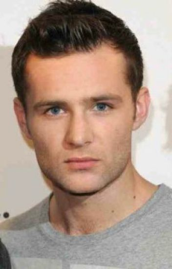Just Keep Your Mouth Shut (Harry Judd Fanfiction)