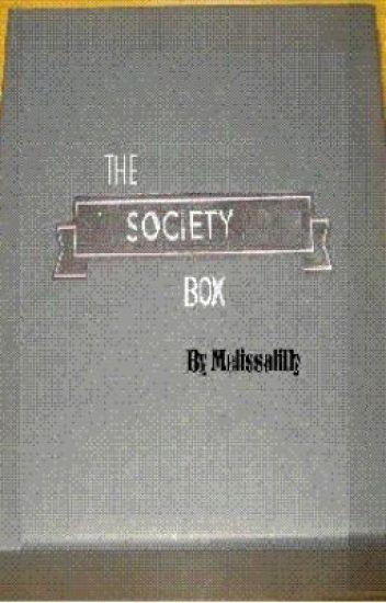 The Society Box