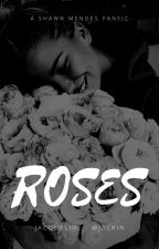 roses || SM by jackin