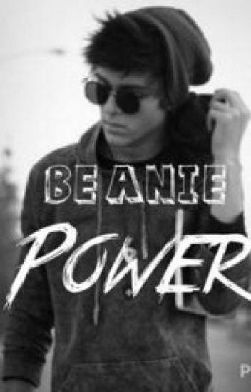 Beanie Power