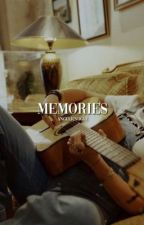 Memories || Shawn Mendes by angelicvogue