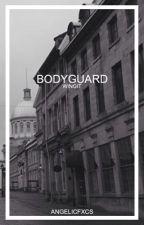 bodyguard (N) by angelicfxcs