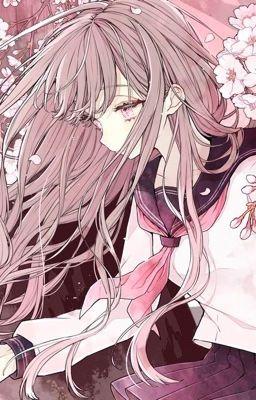 Đọc truyện Ảnh Anime đẹp ( 1 )