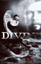 Divine  by Valedark79