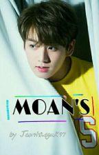 Moan's by jeontaeguk97