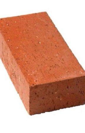 100 days of brick by og-noona
