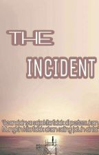 The Incident by salma_anissa