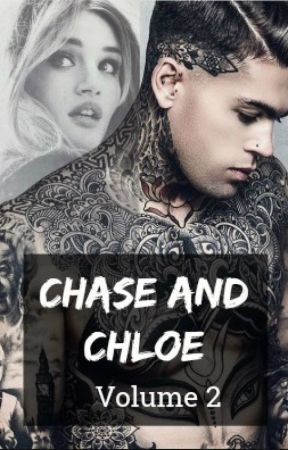 Chase & Chloe: Volume 2 by Explode