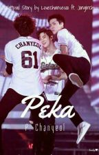 Peka by Lovechansesoo
