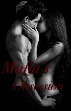 Mafia's Obsession by sofiia2707