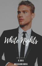 White Nights  by miaaamiamia