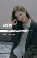 OSIS (JJK x JYI) by Jeongingochu