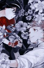 ☆Desenele mele☆ CRINGE by --blink
