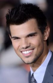 Im pregnat Taylor Lautner imagine Part 3 by Pikachusgirl