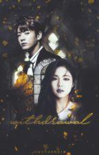 withdrawal | jeon jungkook [bts] a.u by minoficent