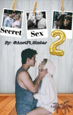 Secret Sex 2 (HOT) -Adaptada- {Michaentina} by AFt_MRonda