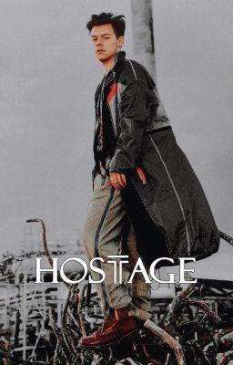 Hostage (HS)