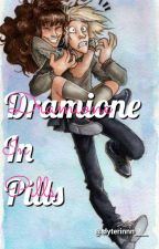 dramione in pills by Slyterinnn___