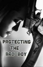 Protecting the bad boy  by toxic_girl2002