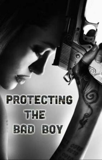 Protecting the bad boy