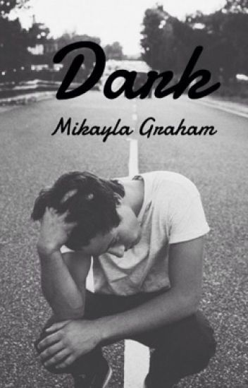 Dark (Cameron Dallas Fanfiction)