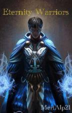 Eternity Warriors (Ara Verildi) by MertAlp21
