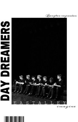 Đọc truyện day dreamers
