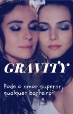 Gravity by ca_woods
