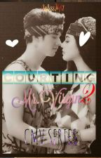 Courting Mr. Virgin II (COMPLETED) by MissJY12