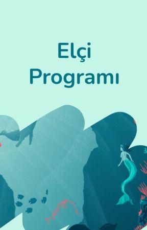 Elçi Programı by TurkiyeElcileri