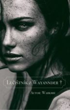 Lučištník z Wayannder by Warkmie