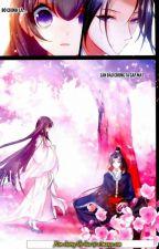 [ TRUYỆN TRANH ] Tam sinh tam thế thập lý đào hoa by SakamotoHiyori