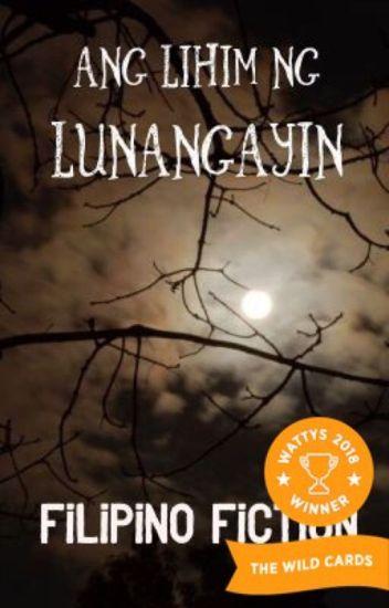 Ang Lihim ng Lunangayin