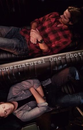 Supernatural One-Shots - (The lonley Birthday)Brothers