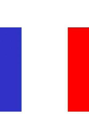 تعلم اللغه الفرنسيه 1000 جملة ستمكنك من تحدث الفرنسية بطلاقة
