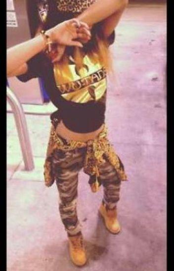 drug lord sister