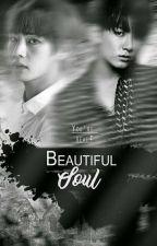 Beautiful Soul  -Vkook- by MinYoonGiParkHyung