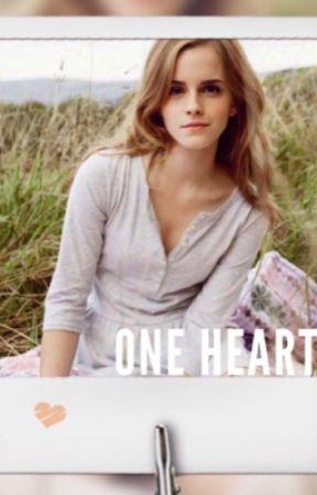 one heart -[SCOTT EASTWOOD][1] by jamiewrites3