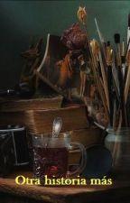 Otra Historia Más [Muke Clemmings] by Zariabrooks