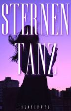 Sternentanz by jolaninwtk