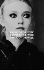 VOLTERRA ( FANFIC OF THE WEEK ) by twilightcommunity-