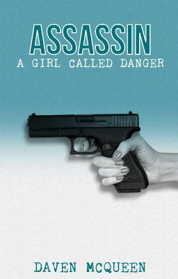 Assassin: A Girl Called Danger