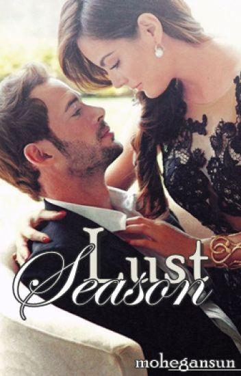 Lust Season